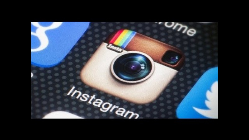 Instagram Hesabı Çalma ,Instagram Çalınan Hesabı Geri Alma İnstagramım Çalındı Nasıl Alırım 2017
