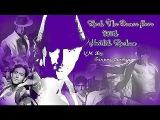 The King Of Dance ( Hrithik Roshan ) // Bezubaan Phir Se - VM
