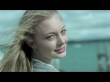 Angelica S & Science Deal - Mirrors Of Souls (Original Mix) ™(Trance & Video) HD