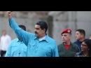 Presidente Maduro y Diosdado Cabello Gerentes CITGO juzgados en Venezuela Ley Precios Acordados
