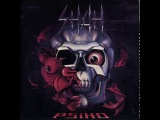 MetalRus.ru (Thrash Metal). SHAH -