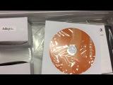 Ресивер Dexcom G4 www.apteka24.me купить дешево