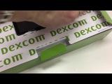 Ресивер Dexcom G4 и G5 Mobile купить из Европы дешево  www.apteka24.me