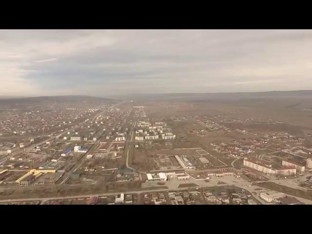 Старопромысловский район