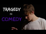 Tragedy In Comedy Unraveling The Genius Of Bo Burnham