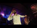 MUSIC HAYK - ЛЮБОВЬ И МИР / SOUL KITCHEN / KOZLOV CLUB /16.09.17