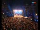 Hubert Kah Sternenhimmel Live 2012