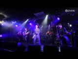 ZNAKI  14  Сестра-Вода  Live  Концерт в клубе Зал Ожидания  5.09.2014