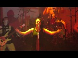Белый Аликорн - Live @ Opera Concert Club 02.04.17