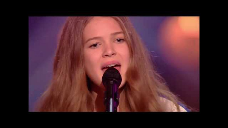 UNBELIEVABLE ! Top 10 Shocking Blind Auditions The Voice Kids 2017 ( no2 )
