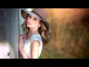 Giga Papaskiri feat Lalita Lomtadze Shentvis Vmgeri Me Original Mix