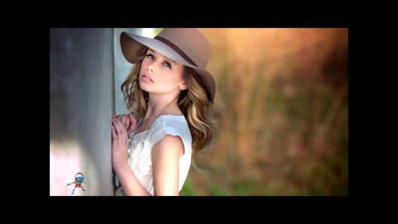 Giga Papaskiri feat Lalita Lomtadze Shentvis Vmgeri Me Original Mix смотреть онлайн без регистрации