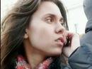 09 12 2009 Константин Семин Уроки молдавского Специальный корреспондент
