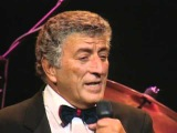 Tony Bennett - Taking A Chance On Love - 961991 - Prince Edward Theatre (Official)