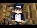 НУБик СТРОИТЕЛЬ в Майнкрафте - Кока Плей ЛетсПлей Minecraft PE - Видео для Детей