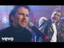 Modern Talking - China In Her Eyes (Wetten, dass ? 26.02.2000) (VOD)