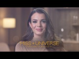 Miss Universe Hungary Veronika Bódizs