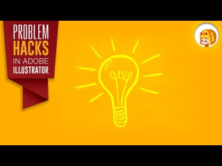 6 Illustrator Problem Hacks | Satori Graphics Illustrator Tutorial