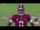 2017 NCAA Football Week 5: Ole Miss at Alabama