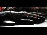 A Nightmare on Elm Street 2 Trailer