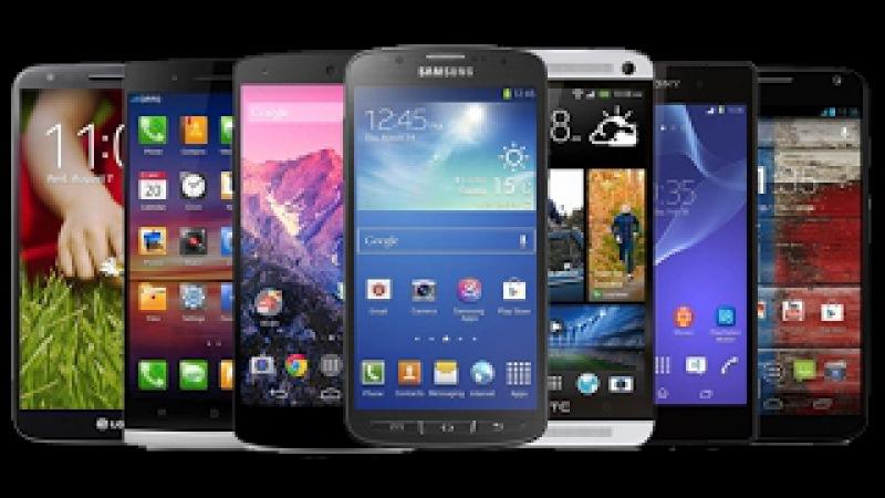 Работа с мобильного гаджета. 80% заработка, можно получить со смартфона