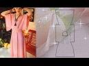 Платья в стиле бохо Dresses in style of boho