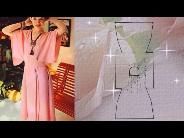 Платья в стиле бохо.Dresses in style of boho