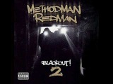 Method Man & Redman - I'm Dope Nigga