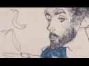 GUSTAV KLIMT • « Mystérieusement Klimt » • documentaire TV