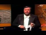 Luciano Pavarotti - Recital 1978