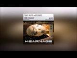Tempo Giusto vs. HP Source Foul Language (Original Mix) Kearnage Recordings