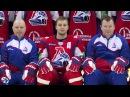 Трейлер документального фильма Капитан Немо 2017 об Иване Ткаченко