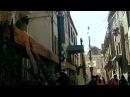 Bloque Depresivo - Los Continentales (Video no Oficial) Valparaiso 2015.