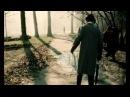 анонс Шерлок Холмс и доктор Ватсон