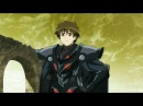 Maoyuu Maou Yuusha「AMV」General Hero