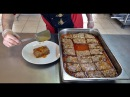 Tray Kebap Easy Recipe Traditional Food Turkish