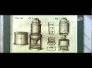 88. Эрнст Аббе и микроскоп