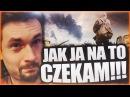 NADCHODZI ROSYJSKI FALLOUT! - ATOM RPG GAMEPLAY