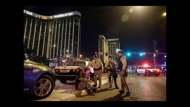 стрельба в Лас-Вегасе бойня Лас-Вегас shooting in Las Vegas massacre Las Vegas shooter