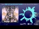 Imagine Dragons - Walking The Wire Piano/Cello The Piano Guys