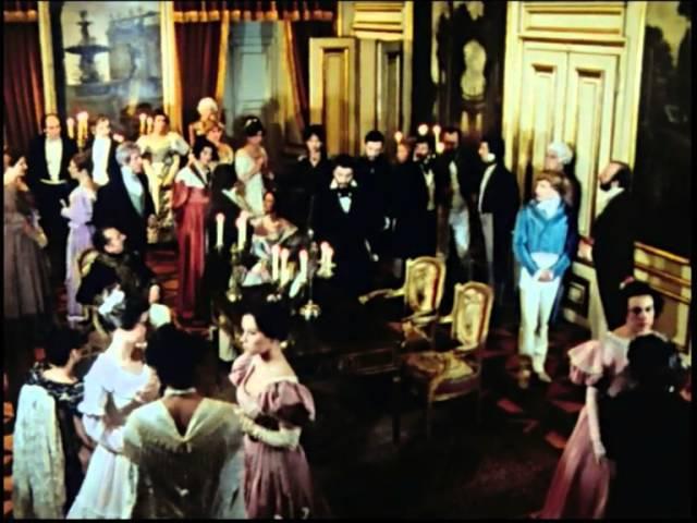 Le comte de Monte Cristo partie 4/4(1979)