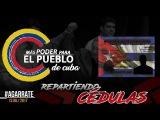 MILITARES CUBANOS A VENEZUELA  PARTE 2  AG