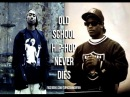 Eazy-E Ft 2pac - Five Shots Couldn't Drop Me (West Villain Remix)