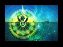 Погружение в Кристальные Энергии Исцеления | Онлайн - Вебинар Коллективная медитация 🙏