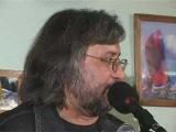 Сергей Матвеенко