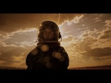 R3hab - Icarus (Official Music Video)