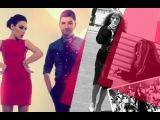 Mher Baghdasaryan - POP hanragitaran - Ինչու ինքնասպան եղավ Էլվինա Մակարյ&#