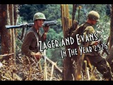 Zager and Evans In The Year 2525 (Vietnam war)