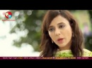 Bangla New Natok 2017 Romantic ft Nayeem Sabila Nur Shamim hasan Sarkar Youtube