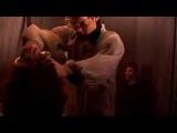 Talking Heads - Psycho Killer Music Video